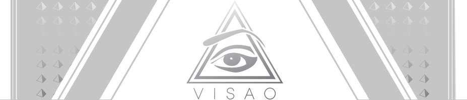 Visao Media: Creative Sound + Visual Projections